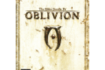 The Elder Scrolls 4 : Oblivion Patch v1.1.511 (84x120)