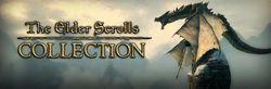 The Elder Scrolls Collection - vignette