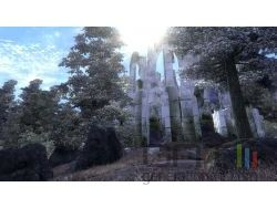 The elder scrolls iv oblivion image 1 small