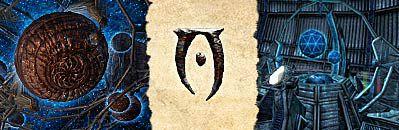 The elder scrolls iv oblivion image 19