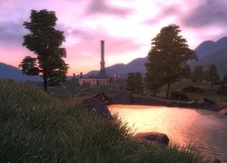 The Elder Scrolls IV : Oblivion - Image 22