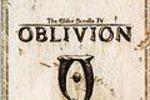 The Elder Scrolls IV Oblivion image pr