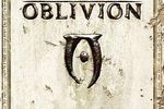 The Elder Scrolls IV : Oblivion jaquette PC