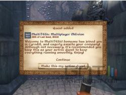 The elder scrolls iv oblivion multites4 mod image 1 small