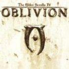 Oblivion : patch 1.02 0416
