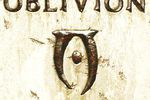 The Elder Scrolls IV : Oblivion - Patch 1.2 (385x385)