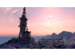 The elder scrolls iv oblivion wizard tower image 1 small