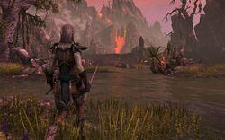The Elder Scrolls Online - 10