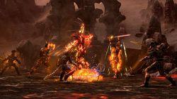 The Elder Scrolls Online - 11