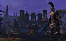 The Elder Scrolls Online - 12