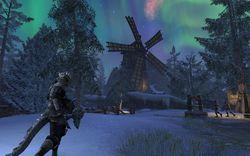 The Elder Scrolls Online - 14