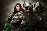 Bethesda supprime les clés de The Elder Scrolls Online achetées chez des revendeurs tiers