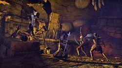 The Elder Scrolls Online - 2