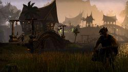 The Elder Scrolls Online - 3