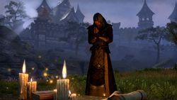 The Elder Scrolls Online - 6