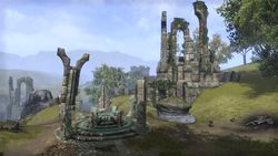 The Elder Scrolls Online - 7