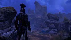 The Elder Scrolls Online - 9
