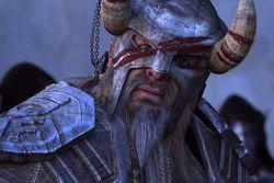The Elder Scrolls Online - vignette