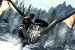 The Elder Scrolls Skyrim (6)