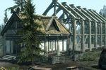 The Elder Scrolls V : Skyrim - Hearthfire - 1