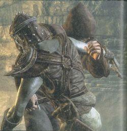 The Elder Scrolls V Skyrim - Image 14