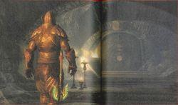 The Elder Scrolls V Skyrim - Image 15