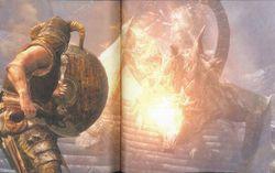 The Elder Scrolls V Skyrim - Image 16
