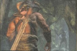 The Elder Scrolls V Skyrim - Image 17
