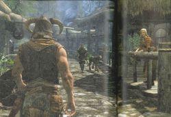 The Elder Scrolls V Skyrim - Image 18