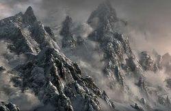 The Elder Scrolls V Skyrim - Image 19