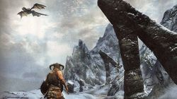 The Elder Scrolls V Skyrim - Image 1
