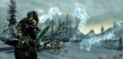 The Elder Scrolls V Skyrim - Image 21