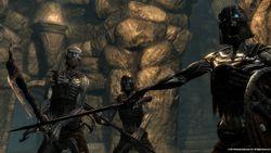 The Elder Scrolls V Skyrim - Image 25