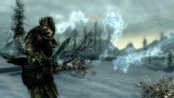The Elder Scrolls V Skyrim - Image 28