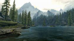 The Elder Scrolls V Skyrim - Image 29