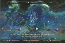 The Elder Scrolls V Skyrim - Image 2