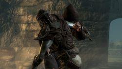 The Elder Scrolls V Skyrim - Image 30
