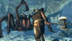 The Elder Scrolls V Skyrim - Image 34