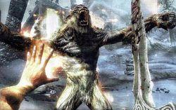 The Elder Scrolls V Skyrim - Image 3