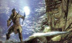 The Elder Scrolls V Skyrim - Image 5