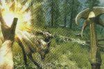 The Elder Scrolls V Skyrim - Image 6