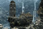 The Elder Scrolls V Skyrim - Image 7