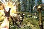 The Elder Scrolls V Skyrim - Image 31