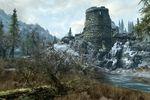 The Elder Scrolls V Skyrim - Image 39