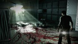 The Evil Within - 2