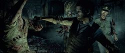 The Evil Within - 4