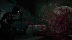The Evil Within - 6