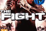 The Fight - vignette