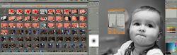 The GIMP screen2