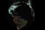 The-Globe-of-Economic-Complexity